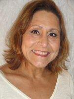 Miriam Hernandez-Irizzary