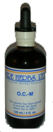 Herbal Chelator