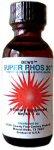 SuperPhos 30 Liver Flush