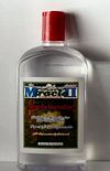 Miracle II Neutralizer